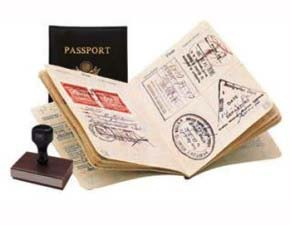 britain visa documents - Документы на визу в Великобританию, список документов для визы в Англию и Лондон