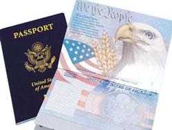 Американская виза самостоятельно пошаговая инструкция