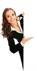Мы окажем вам профессиональную помощь по оформлению визы в Америку
