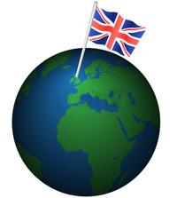 Однако с Великобританией не все так просто