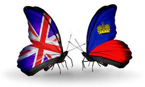 Порядок выезда монарха британии в другую страну